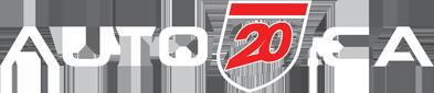 Logo Auto20